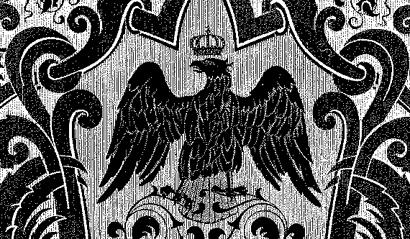 Emblème Héraldique