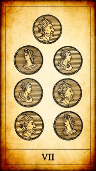 7 de Denier