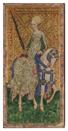 Dame d'Épée