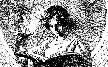 Lecture Livre Tarot