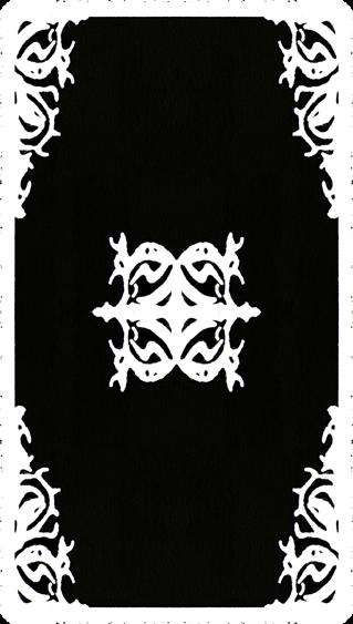 Dos Carte Tarot